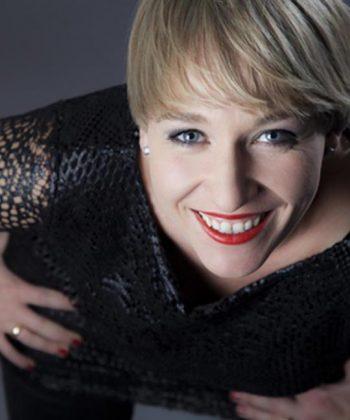 Johanna Winkel