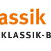 Klassik begeistert: der Klassik Blog