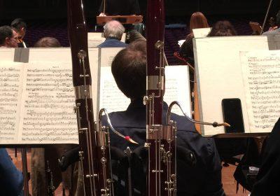 Joseph Haydn – Die Schöpfung