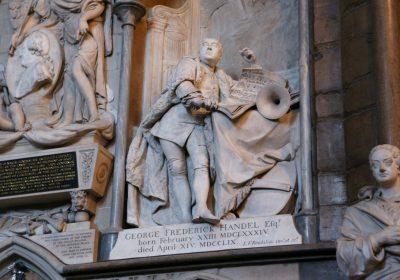 Konzertempfehlung: Alexander's Feast