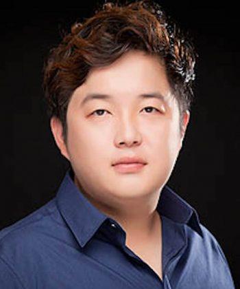 Hyungseok Lee