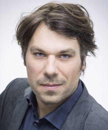 Martin Berner