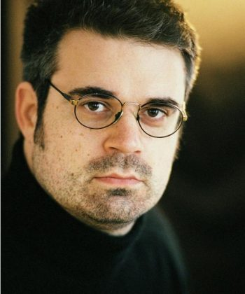 Yorck Felix Speer