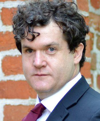 Michael J. Connaire