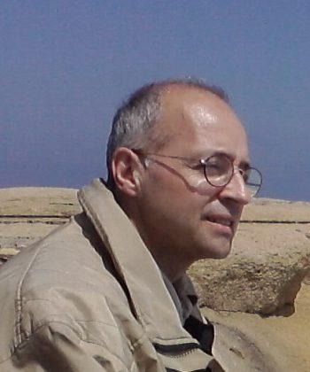 Roberto Colavalle