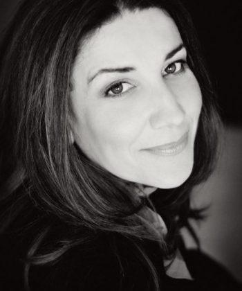 Miriam Cauci