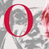 IOCO Kultur im Netz