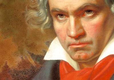 Konzerteinführung und Libretti
